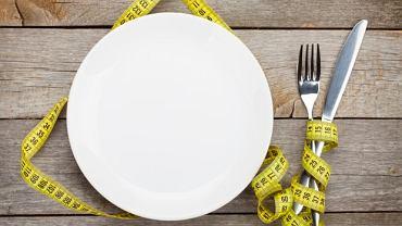 Czy stosowanie tzw, głodówki ma sens?