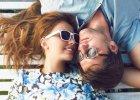 Najszczęśliwsze pary: ona ładna, on brzydki. Co jeszcze mówi nauka?