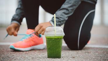 Czy można jeść i żyć 'za zdrowo'? Sprawdź, czy nie grozi ci ortoreksja