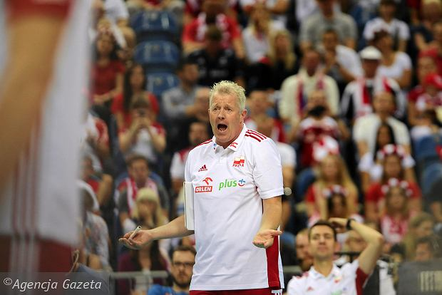 Najważniejsze mecze polskich siatkarzy w sezonie! Startuje też najlepsza liga świata [SPORTOWY ROZKŁAD WEEKENDU]