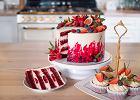 Talerz na ciasto - szklany czy ceramiczny? Podpowiadamy jaki wybrać!