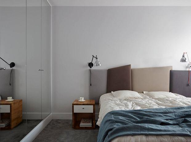 Mieszkanie po remoncie na warszawskiej Woli