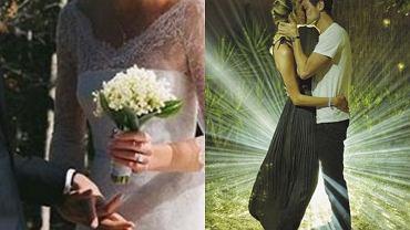 Karlie Klos wyszła za mąż