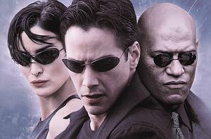 """Na tę informację czekały miliony fanów na całym świecie. Teraz wszystko jest już jasne i możemy oficjalnie potwierdzić datę premiery kolejnej części """"Matrixa""""."""