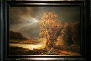 Rembrandta Muzeum Aktualne Wydarzenia Z Kraju I Zagranicy