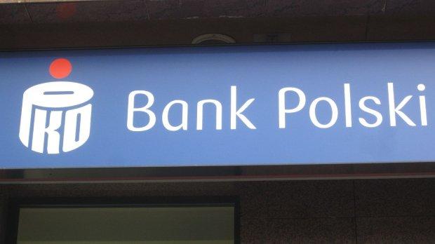 Pko bp kredyt hipoteczny