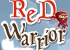 Czerwony wojownik