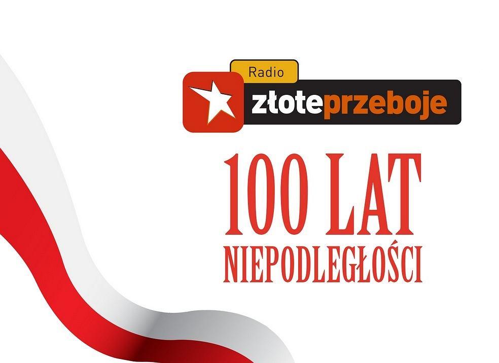 Stulecie niepodległości Polski