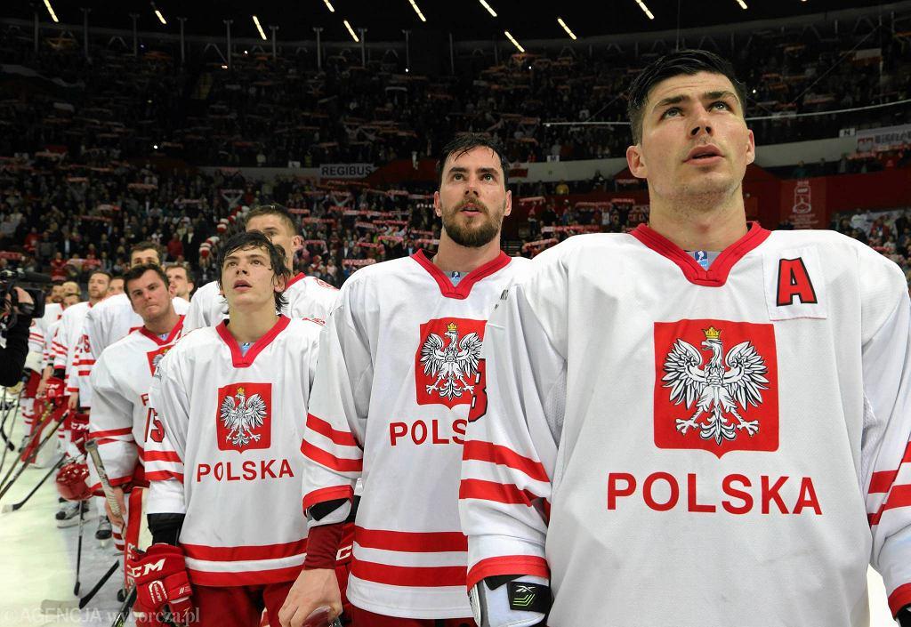 Grzegorz Pasiut, Tomasz Malasiński i Patryk Wronka