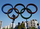 Londyn 2012. Najgorsze igrzyska w historii?