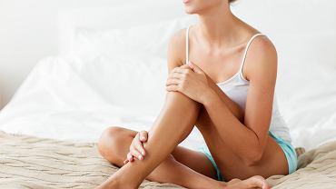 Wybierając depilator weź pod uwagę specyfikę swojego owłosienia i skóry