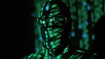 Cyberprzestępcy wykradli dane setek milionów internautów