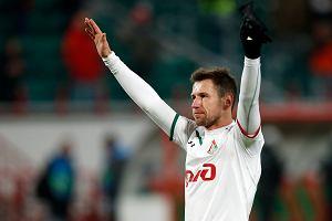Krychowiak powalczy w hicie o mistrzostwo, Bayern zagra z Borussią, a Piątek spróbuje pokonać Juventus ROZKŁAD WEEKENDU