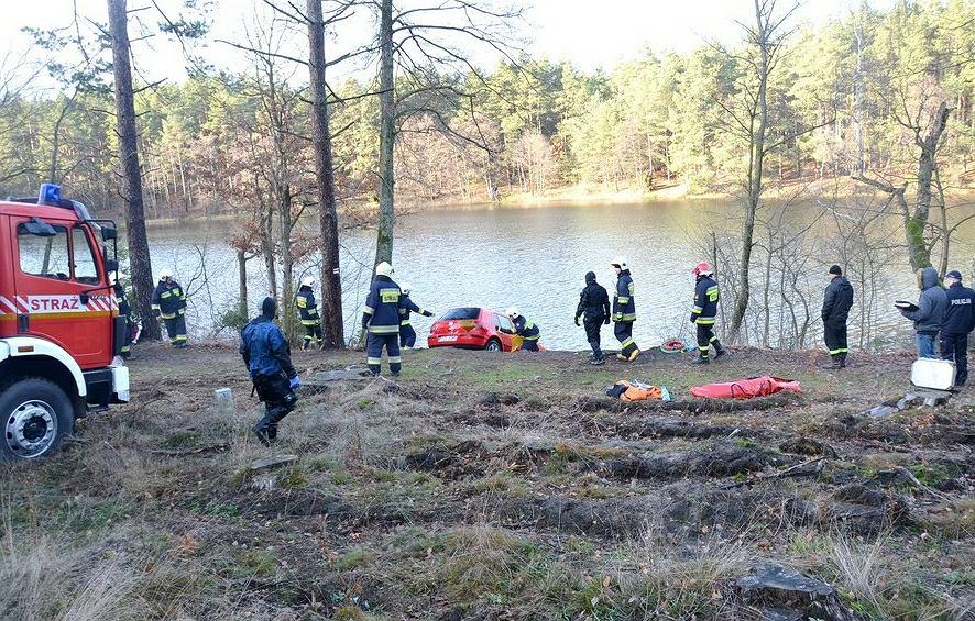 Nieoficjalnie: Roksana ze Skarszew zginęła w wypadku
