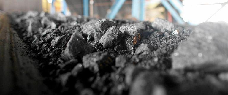 Polskie górnictwo na skraju bankructwa. Nie ma pieniędzy na wypłaty