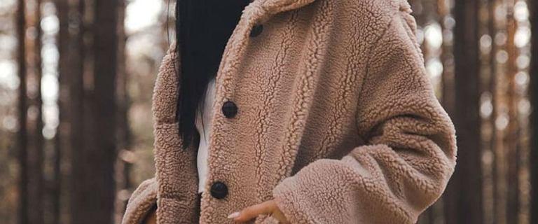 Najmodniejsze płaszcze, kurtki i botki na sezon jesień-zima 2019. Wybrałyśmy modele z wyprzedaży!