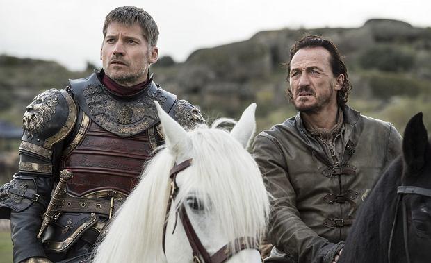 'Gra o tron' odcinek 4, sezon 7, HBO