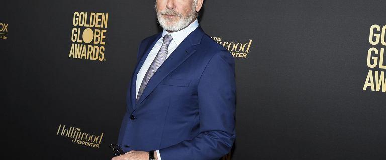 Pierce Brosnan zabrał synów na ściankę. Paris to ojciec z młodości