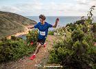 Czy Polak, Bartłomiej Przedwojewski zostanie w niedzielę najlepszym biegaczem górskim na świecie?