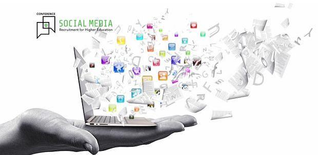 Konferencja social media już 20 listopada