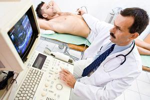 Nieinwazyjna diagnostyka serca - rodzaje badań, kiedy się je wykonuje?