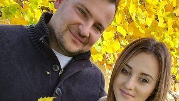 Ania Bardowska z 'Rolnik szuka żony'