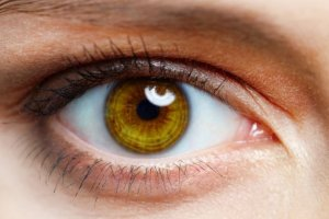 Ciśnienie w oku: badanie, normy. Co oznacza wysokie ciśnienie w oku