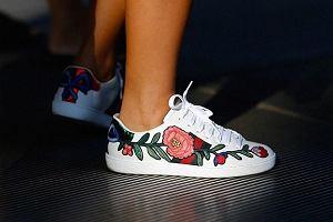 Bądź trendy nawet w sportowym wydaniu - sneakersy za nie więcej niż 100 zł!