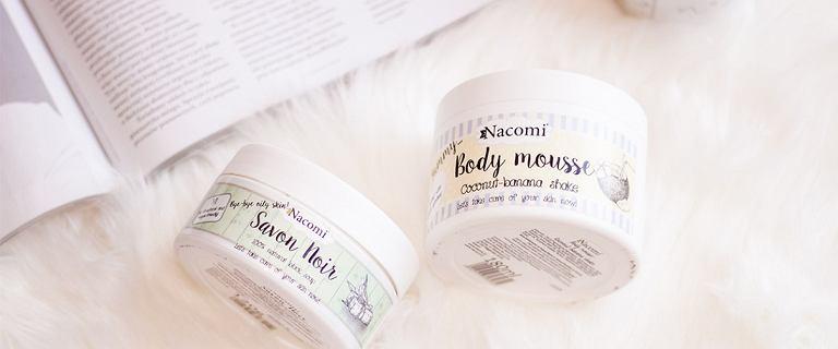 Polskie kosmetyki działają zbawiennie na skórę - TOP 5 produktów, które warto przetestować