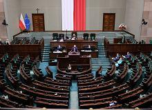Sejm przeznaczy blisko 9 mln zł dla posłów na mieszkanie w stolicy i hotele