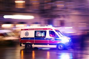Kiedy wezwać pogotowie ratunkowe? W jakich sytuacjach jes to uzasadnione?