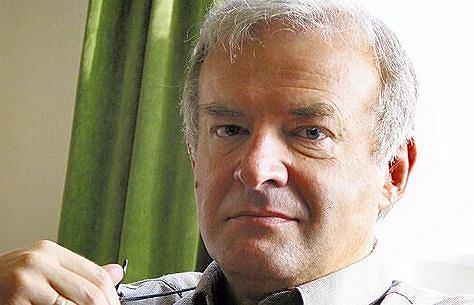 Andrzej Cechnicki