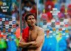 Mundial 2014. Frank Lampard z przykrym rekordem