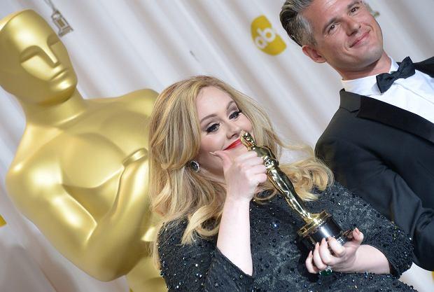 Oscary 2013 - nagrodzeni