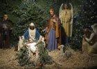 Anioł pasterzom mówił - tekst kolędy