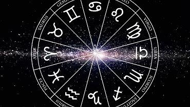 Trzy znaki zodiaku, które są najbardziej skomplikowane. Te osoby naprawdę trudno zrozumieć