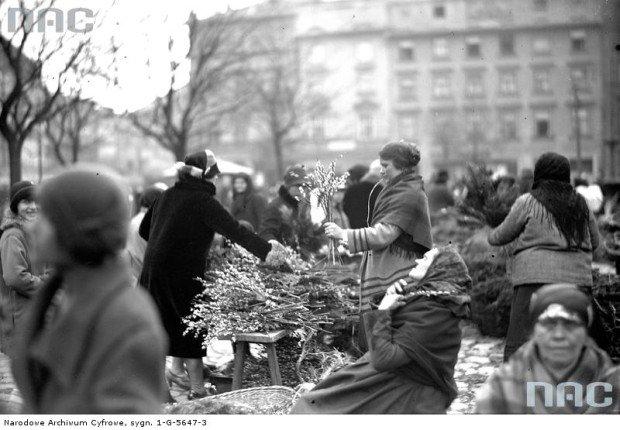 Fot. nac.gov.pl