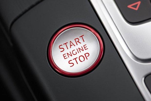 Audi S3 Limousine - Test Moto.pl