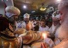 Boże Narodzenie w Kościele prawosławnym 2021. Kiedy wypadają święta prawosławne?