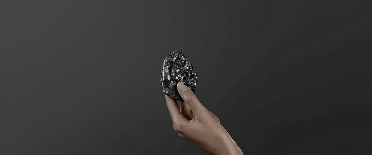 Louis Vuitton kupił największy nieoszlifowany diament na świecie
