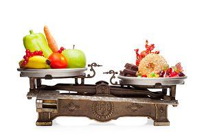DASH - prawidłowa dieta w nadciśnieniu