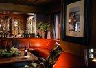 Alpenroyal Grand Hotel - Gourmet & Spa (Standard *****)