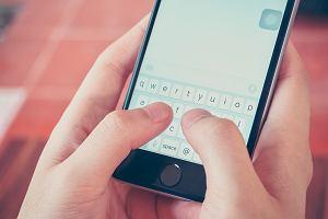 Dni SMS-ów są policzone. Pierwsza sieć wprowadzi nowy standard. Początek rewolucji