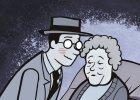 Jedyny taki w Europie festiwal Animator: Biuro animowanych snów [SOBOLEWSKI]