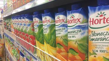 Soki Hortex