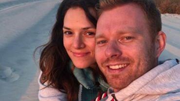 Aktorzy 'Na spólnej' biorą ślub