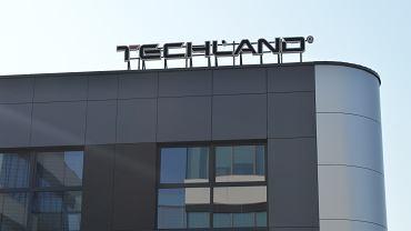 Techland o zarzutach wobec firmy: niektóre opisywane incydenty miały miejsce 10 lat temu
