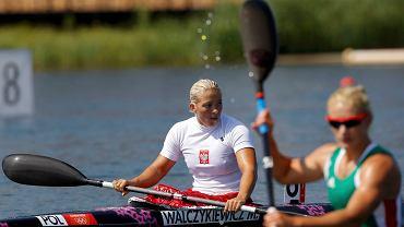 Marta Walczykiewicz