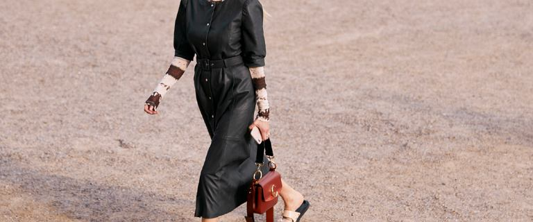 TOP 5 czarnych sukienek wszech czasów. Oto najładniejsze modele, w których poczujesz się pięknie i kobieco!