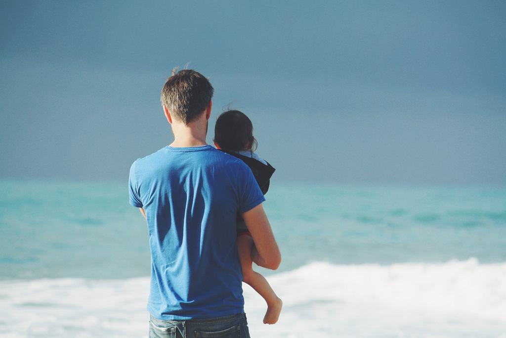 Nim wypuścisz dziecko w świat, dobrze je do tego przygotuj (fot. DW)